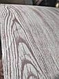 Профнастил декоративный под дерево, камень, кирпич., фото 9
