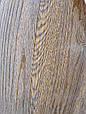 Профнастил декоративный под дерево, камень, кирпич., фото 10