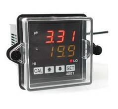 PН-контроллер EZODO 4801