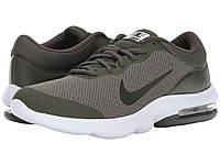 Кроссовки Nike Air Max Advantage Medium Olive/Sequoia/Cargo Khaki/White - Оригинал, фото 1