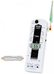 Набор радиочастотный анализатор HFW-59D с высокочастотным усилителем HV20