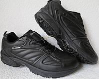 3248cd0f3 Restime мужские кроссовки большого размера баталы гиганты качественная обувь