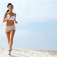 Здоровье и спорт