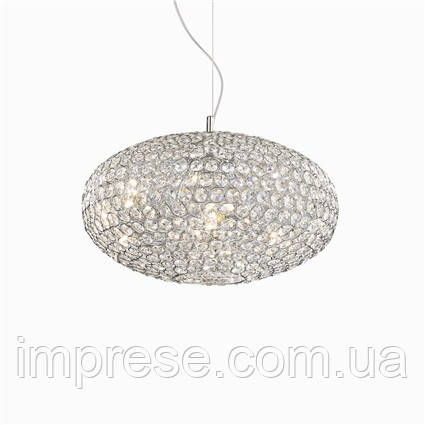 Люстра Ideal Lux Orion SP8 66387