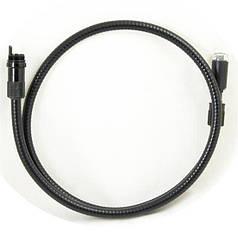 Удлинитель эндоскопический 1м TV-BTECH 8802-E