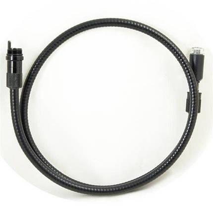 Удлинитель эндоскопический 1м TV-BTECH 8802-E, фото 2