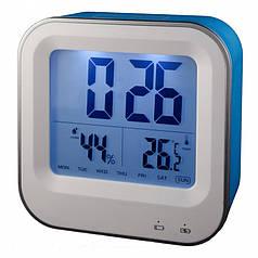 Термогигрометр EZODO T5