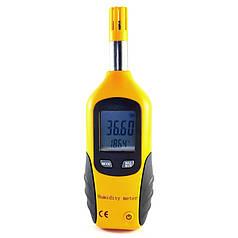 Термогигрометр HT-86