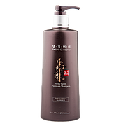 Зволожуючий шампунь Daeng Gi Meo Ri Gold Premium Shampoo 500 мл (08003)