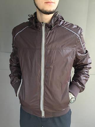 Куртка  мужская PCREAT, фото 2