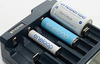Зарядное устройство Opus BT-C3100 v2.2 ОРИГИНАЛ Универсальное зарядное, фото 2
