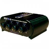 Сплиттер Splitmix IV