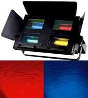 Архитектурный прожектор PL-H011