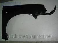 Крыло ВАЗ 1118 переднее правое