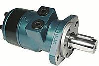 Гидромоторы героторные Brevini  BR И BS