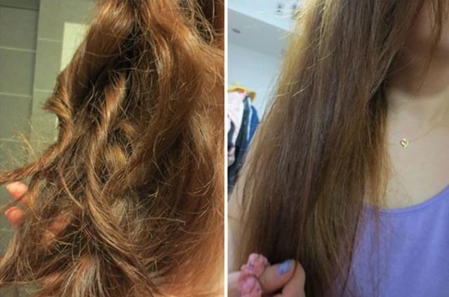 Кондиционер для волос AUSSI