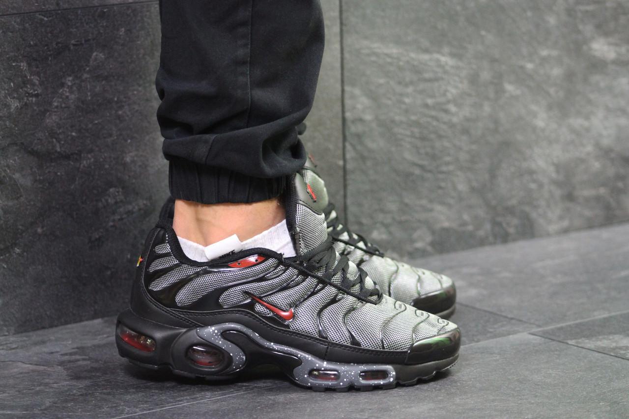 Мужские Кроссовки Nike Air Max 95 TN Plus 44 — в Категории ... ad49998c7c8