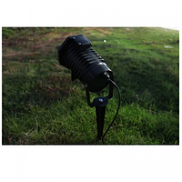 Лазер 11P014