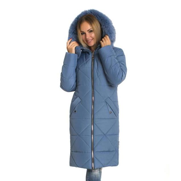 9a243d550f40 Зимние куртки и пальто женские в Одессе купить, цены от ...