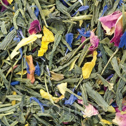 "Зеленый чай ""Утренний аромат"""