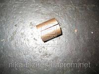 Втулка шатуна ГАЗ 53,24,3302 (пр-во ЗМЗ)