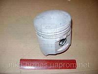 Поршень цилиндра ГАЗ 53,24, 3302 d=92,0 (пр-во г.Ставрополь)