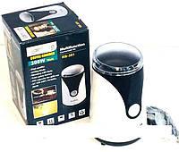 Кофемолка RAINBERG RB 301 300 Вт, фото 1