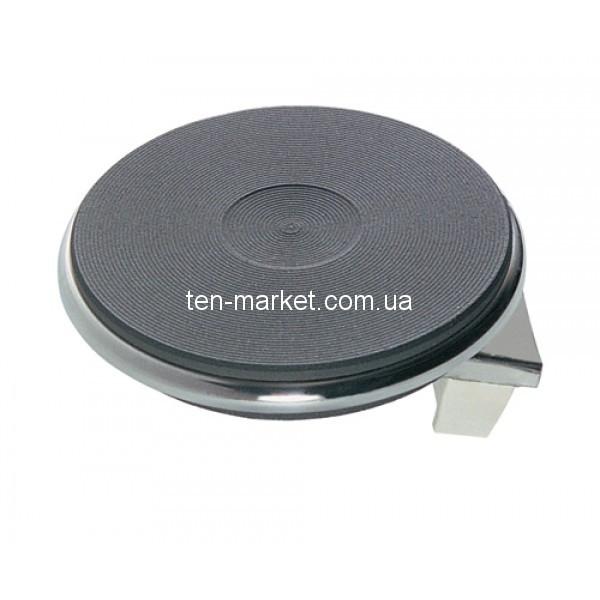 Блины для электроплиты 220мм 2кВт Sanal