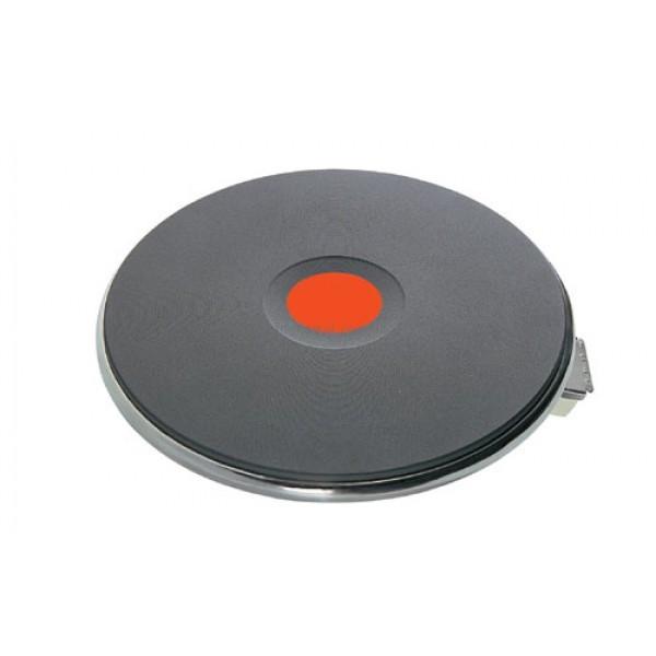 Блины для электроплиты 180мм 2кВт Sanal