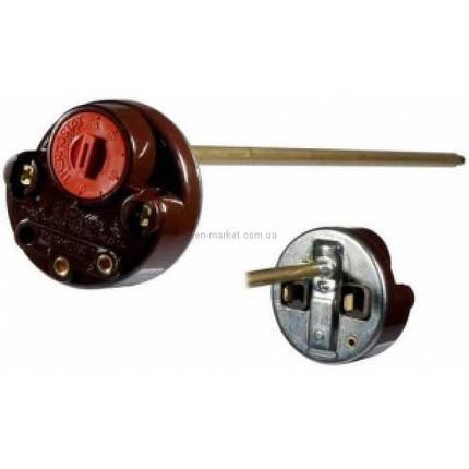 Терморегулятор 15 А RTM (Китай), фото 2