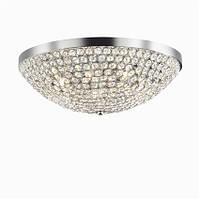 Светильник потолочный Ideal Lux Orion PL12 59129