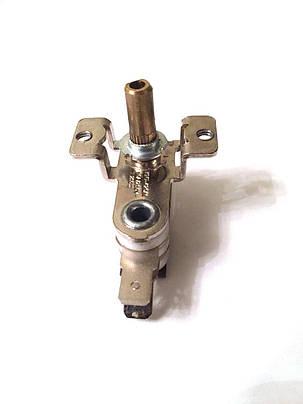 Терморегулятор KNT 420 /10A /250V / 15мм, фото 2