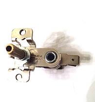 Терморегулятор KNT 420 /10A /250V / 15мм, фото 3