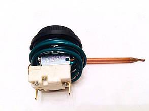 Термостат капиллярный FSTB / 16A / Tmax = 40°С / Турция (Sanal), фото 2
