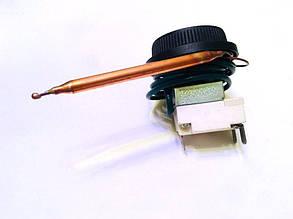 Термостат капиллярный FSTB / 16A / Tmax = 75°С / Турция (Sanal), фото 2