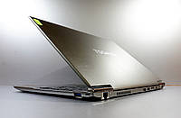 "Ноутбук Ультрабук Toshiba Portege Z930-S9311 4GB i5 3gen Ssd 128GB 13"", фото 1"