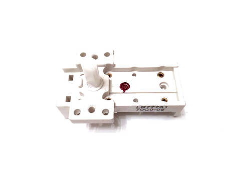 Терморегулятор KST 401 для масляных обогревателей / Tmax=70°С / 250V / 16A, фото 2