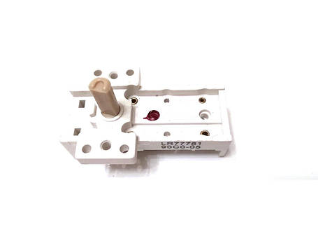 Терморегулятор KST 401 для масляных обогревателей / Tmax=90°С / 250V / 16A, фото 2