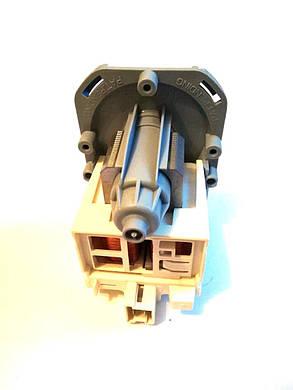 Насос/помпа M220 30W на стиральную машину ASKOLL (Италия), фото 2