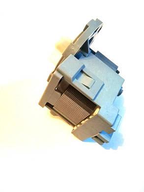 Насос/помпа Leili BPX2-47CL на 8 защелок 40W, фото 2