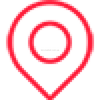 "Тэн для чугунной батареи 1000 W (нержавейка) с резьбой 1 1/4"" SANAL Турция, фото 3"