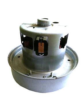 Электромотор для пылесосов универсальный VAC043UN 1600W / 230V / SKL (Италия), фото 2