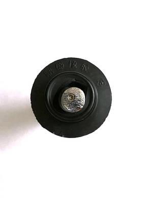 Шнек для насоса 0.75кВт, фото 2