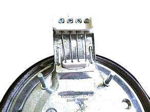 Блины для электроплиты ø150мм / 1500W / 230V / Китай, фото 2