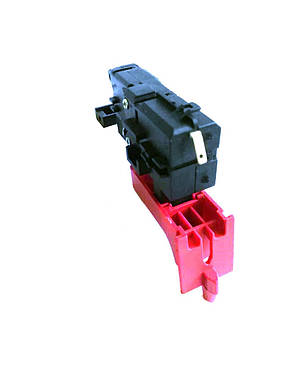 Кнопка пуска для перфоратора 250V / 4A / Katlego, фото 2