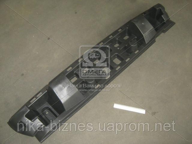 Балка бампера ВАЗ 2113 заднего (пр-во Россия)
