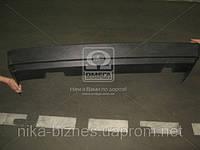 Бампер ВАЗ 2108 задний