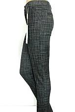 жіночі штани сезон осінь 2019, фото 3