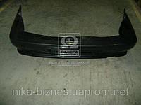 Бампер ВАЗ 2115 задний (жесткий) (пр-во Россия)
