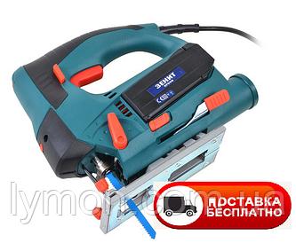 Лобзик ЗЕНІТ ЗПЛ-950 Профі (кейс) 950Вт (834280)